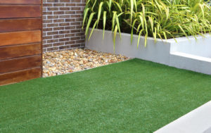 artificial lawn, turf, fake grass, fake lawn, grass, Stockton, Teesside, Landscapers, landscaping, installers of fake lawns