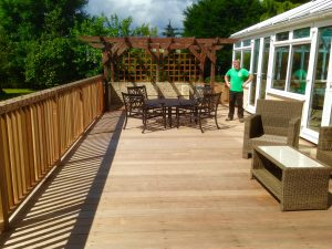 Cedarwood-decking-decking-design-decking installers-Stockton-Fairfield-Darlington