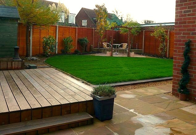 Turfing,lawn,new grass,garden design,Stockton,Fairfield,Green Onion Landscaping, Stockton, Teesside, Darlington,Middlesbrough