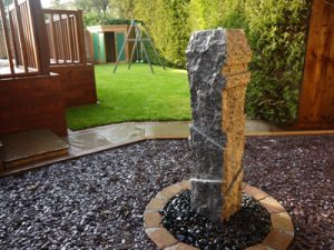 water features, water feature, garden design, landscaping, landscapers, Stockton, Darlington, Middlesbrough, Teesside, Yarm, turf, turfing, decking, tranquil. water, relaxing