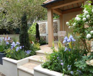 Landscape-Design-Gardening-Plants-Flowers-Professional-Landscaping-Stockton-Middlesbrough-Darlington