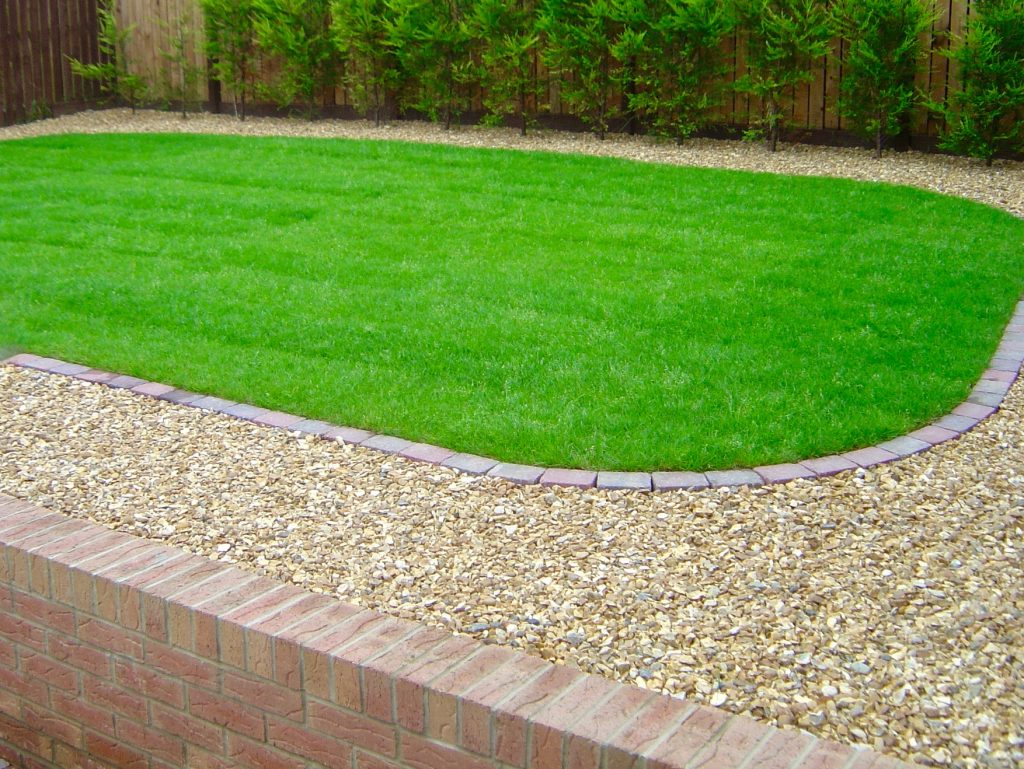 Turf,Turfed,garden Turfing,landscape,gardener,professional, Rowlawn, Green Onion Landscaping, Stockton, Middlesbrough, Darlington,