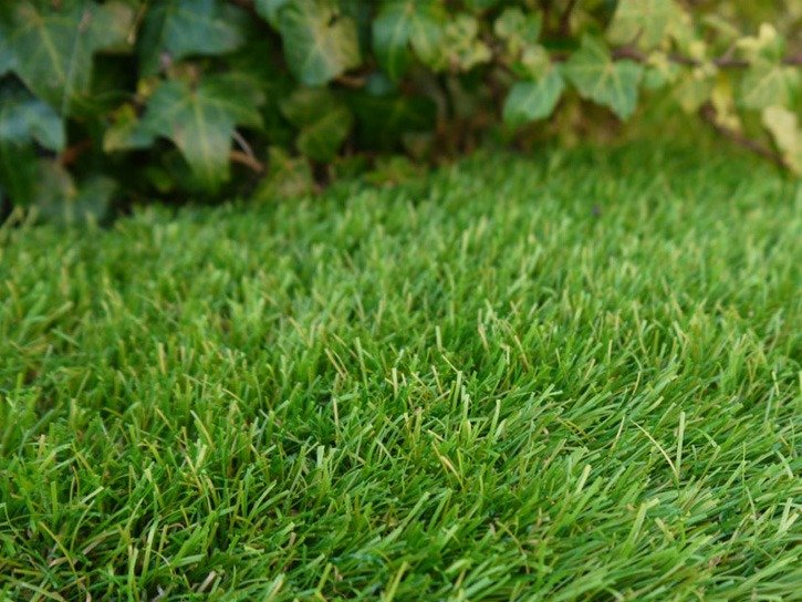 Artificial lawn, artificial grass, landscaping, landscapers, Green Onion Landscaping, Landscaping Services, Stockton, Teesside, Middlesbrough, Darlington, County Durham, North Yorkshire, North East, artificial grass products, artificial grass, lawns, turf, grass, turfing
