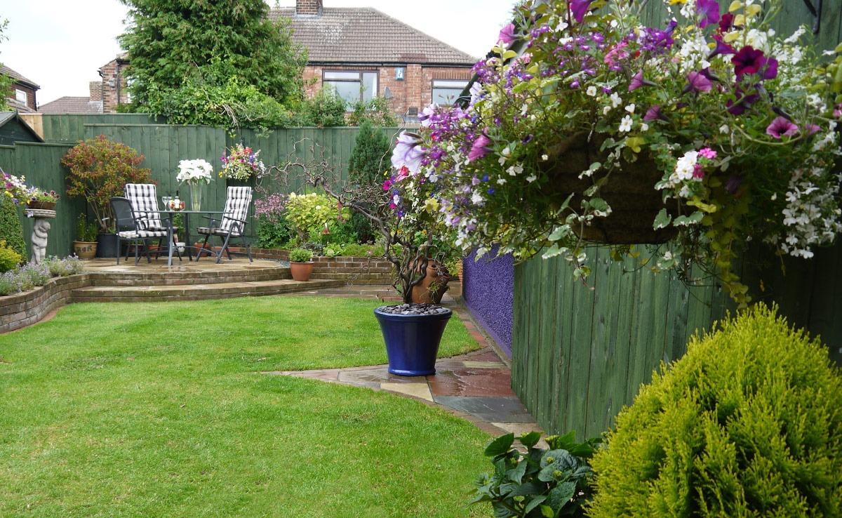 designing-garden-gardendesign-landscaping-softlandscaping-Green Onion Landscaping-Teesside- Stockton-Middlesbrough-Darlington-Yarm-Cleveland-Wynyard