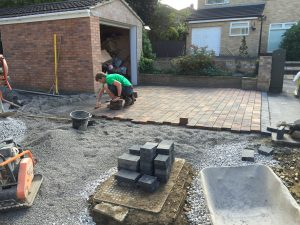 block paving-paving-driveways-permeable-paving-driveway-landscaping-landscapers-Teesside-Stockton-Hartburn-Fairfield