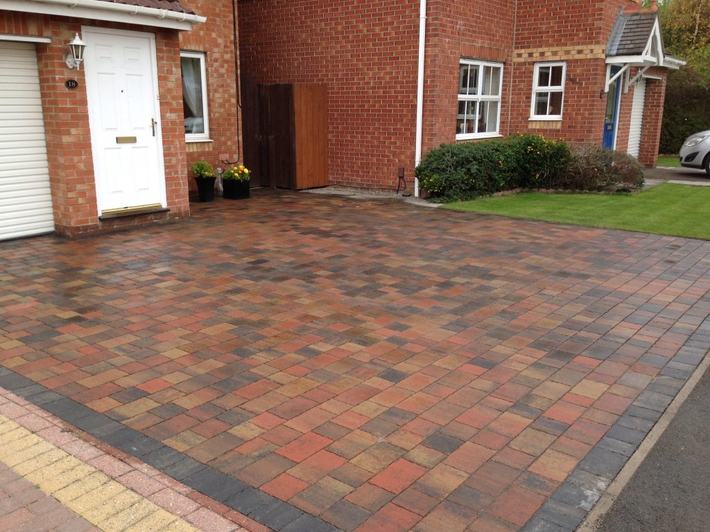 Driveways and Block Paving, installers,Stockton,Darlington,Middlesbrough,Teesside,Block paving,permebale Paving, Flood defence, water logging, Teesside, County Durham, Darlington, Middlesbrough, Stockton,Teesside