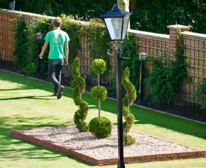 garden clearance, beautiful garden,gardneners,landscapers,landscaping,Stockton,Middlesbrough, darlington, North East, hedge trimming, lawn mowing, borders, weeding, professional landscape gardener