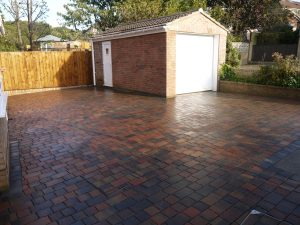 permeable block paving, drives, driveways, block paving, paving, landscapers, landscape gardeners, gardeners, soft landscaping, drainage, patios, decking, fencing, turfing, Teesside, Hartburn, Fairfield, Yarm, Wynyard, Ingleby Barwick, Stainton, Stillington , malty, Stokesley, North Yorkshires, Durham, Green Onion Landscaping