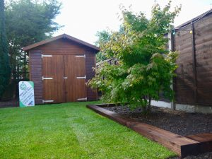 turfing, turf, new, lawn, new lawn, lawn, Rowlawn, Landscapers, landscaping, Green Onion Landscaping, Norton, Wynyard, yarm, Ingleby barwick, Hartburn, Fairfield,