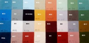 Moroccan tiles, patchwork tiles, encaustic tiles, paving, outdoor, indoor, bathroom, gardens, kitchen, Green Onion Landscaping, Teesside, Middlesbrough, Yarm, Northallerton, Wynyard