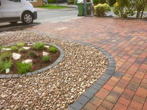 permeable paving, driveway, block paving, drives, professional driveway company, laying a drive, permeable, flood defence, cobbles, blocks, paved, Green Onion landscaping, Landscapers, professional driveways, Teesside, darlington, Hartlepool, Ingleby Barwick, Stockton, Yarm, Stillington, Wynyard