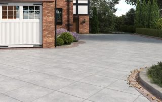 Stockton, Green Onion Landscaping, landscaping, porcelain tiles, outdoor tiles, exterior tiles, landscapers, garden design, Teesside, Darlington, Middlebrough,