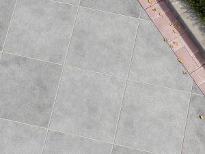 porcelain tiles-outdoor tiles, exterior porcelain slabs, Landscaping, Garden design, Hartburn, Stockton, Darlington, Fairfield, Tees Valley, North East, County durham, Patio, paving, landscapers, driveway