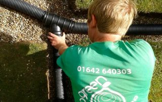 garden-drainage-solutions-stockton-on-tees-middlesbrough-darlington-drainage-flooding-teesside-green-onion-landscaping