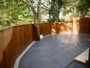 garden design, patio, alfresco, contemporary patio area, Marton, Middlesbrough, Teesside, Stockton, Landscapers, landscaping, about us, garden designing, soft landscaping, fencing, paving, Wynyard