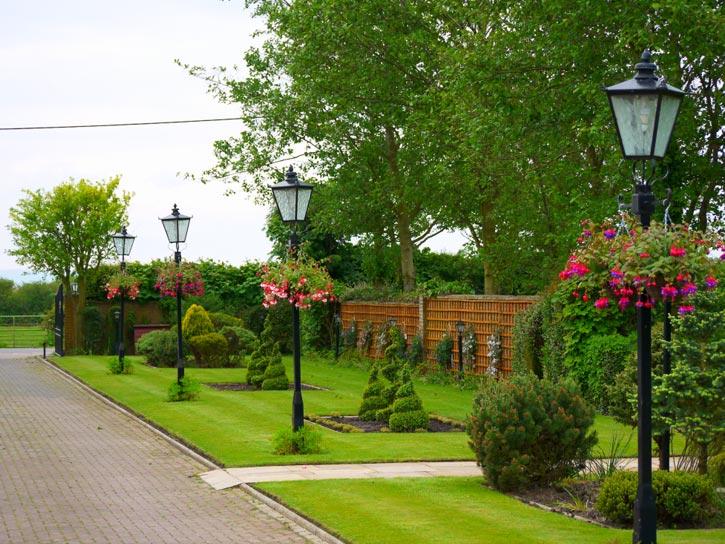 Landscape-Design-Landscaping-Soft-Landscaping-Stockton-Teesside