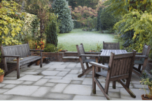 Autumn-garden-colour-uk-Green-Onion-Landscaping-Fairfield-landscapers-landscaping