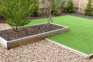 artificial lawn, fake grass, eco friendly lawn, Middlesbrough, teesside, stockton, Green Onion Landscaping, landscapers, north east